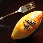 さつま芋の炊き込みご飯&スイートポテトと、結果オーライな話(笑)❁レシピ有り