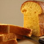 思い出の人参食パンと、湊川公園手しごと市に行った話❁