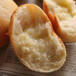 レーズン酵母を仕込んで、丸パン&ミルクボールを作る!❁レシピ付き