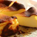 【動画あり】ガトーショコラバナナ&バスクチーズケーキ。初めてのメルカリ(*゚ー゚*)❁レシピあり