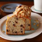 うま~~!ホットケーキ&簡単バナナケーキ❁参考レシピあり